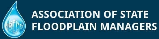 Association of State Floodplain Managers - Flood Science Center Library