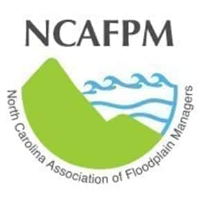 North Carolina Association of Floodplain Managers