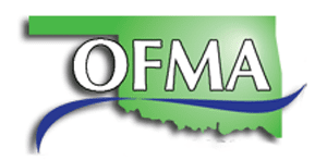 Oklahoma Floodplain Managers Association
