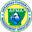 Arkansas Floodplain Management Association, Inc.