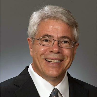 Bob Davies, Jr.
