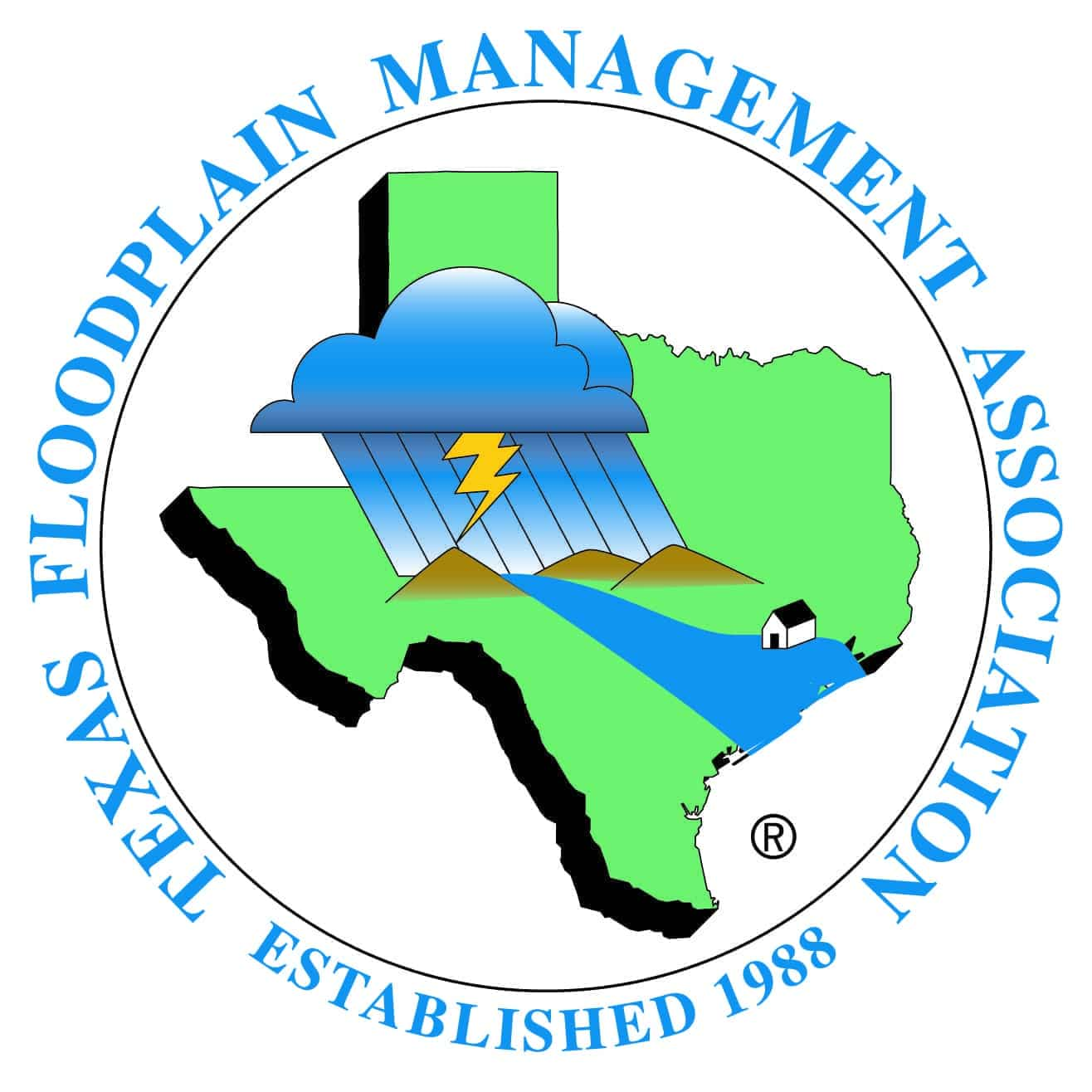 Texas Floodplain Management Association