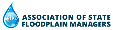 ASFPM Logo 300