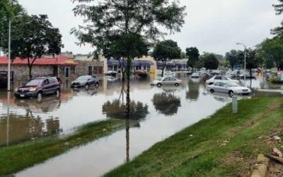FEMA Seeks Comments on New BRIC Guidance