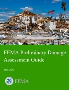 FEMA PDS Guide - May 2020