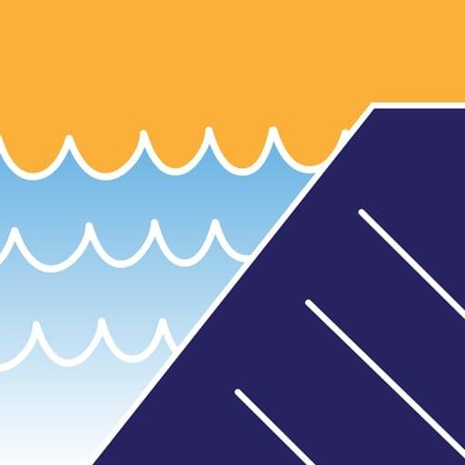 National Flood Barrier Testing & Certification