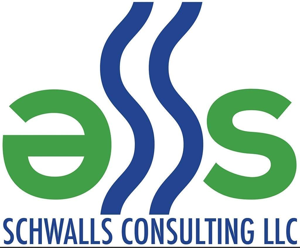 Schwalls Consulting Logo