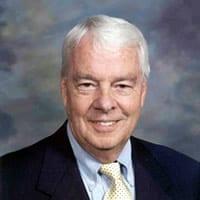 John R. Shaeaffer