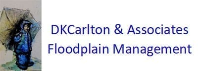 DKCarlton & Associates Logo