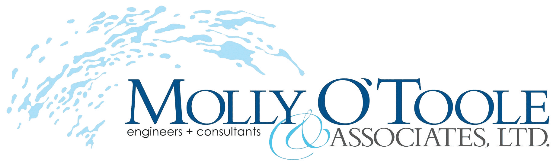 Molly O'Toole & Associates Logo