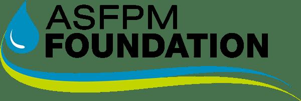 ASFPM Foundation