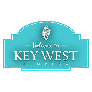 City of Key West, Florida
