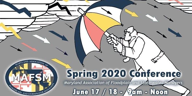 MAFSM 2020 Spring Virtual Conference
