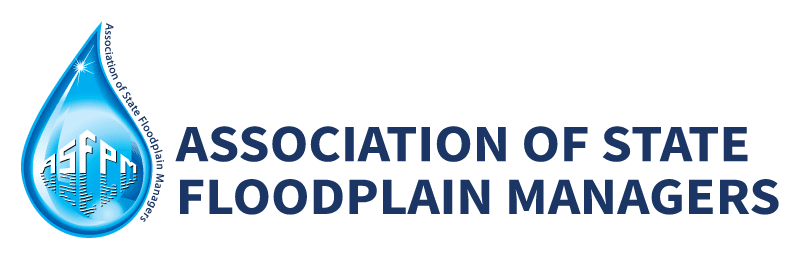 ASFPM Association of State Floodplain Managers