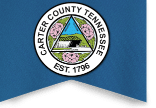 Carter County, TN Planning & Zoning