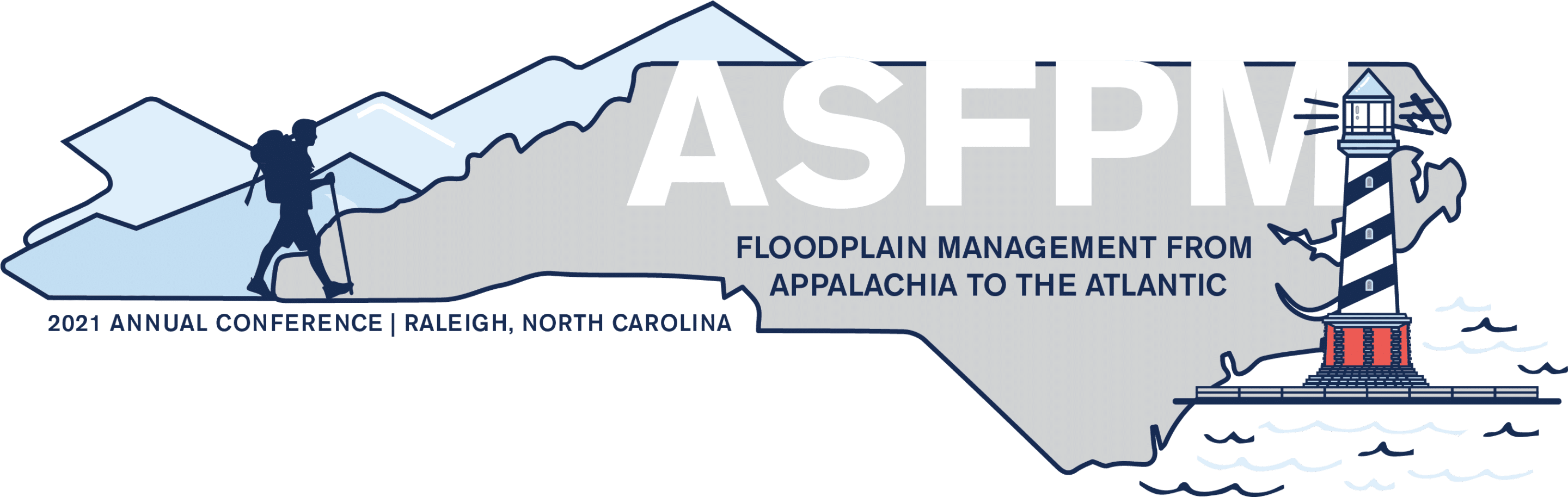 2021 ASFPM 45th Annual National Conference - Raleigh, North Carolina