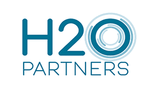 H20 Partners