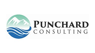 Punchard Consulting