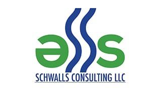 ES Schwalls Consulting