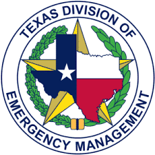 Texas Division of Emergency Management (TDEM)