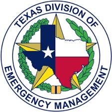 Texas Division of Emergency Management (TDEM)