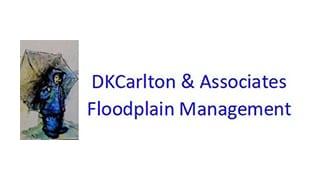 DkCarlton & Associates Floodplain Management