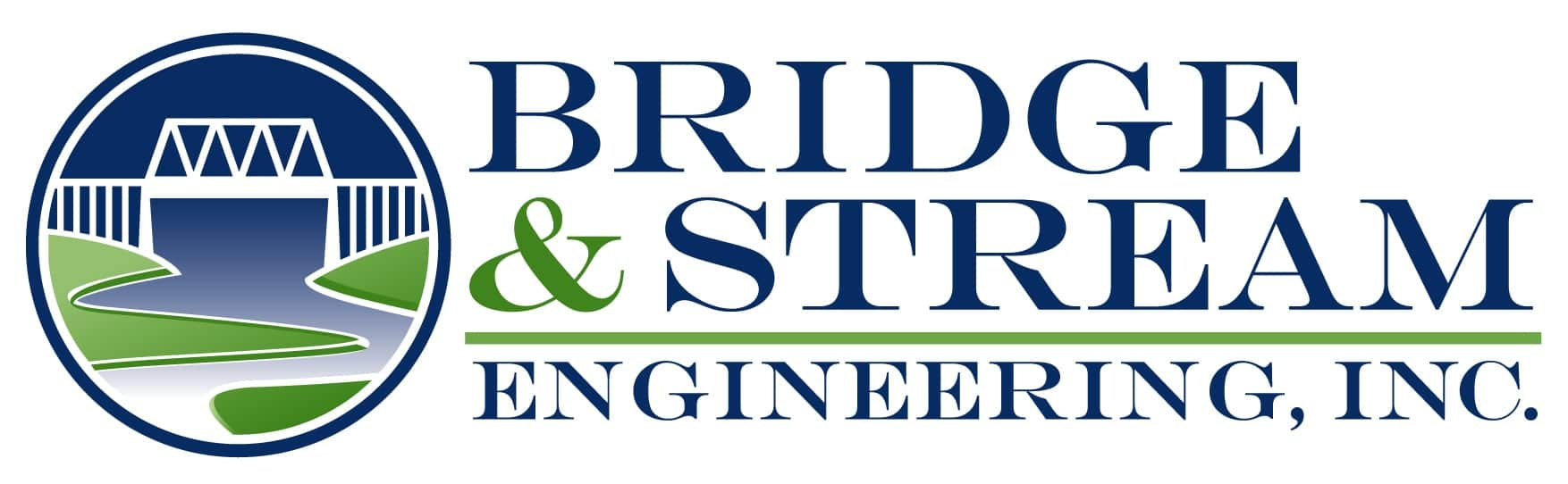 Bridge & Stream Engineering, Inc.