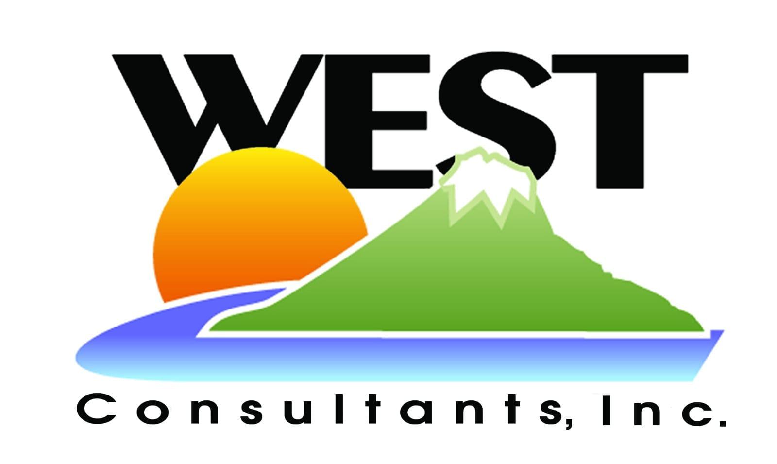 WEST Consultants, Inc.