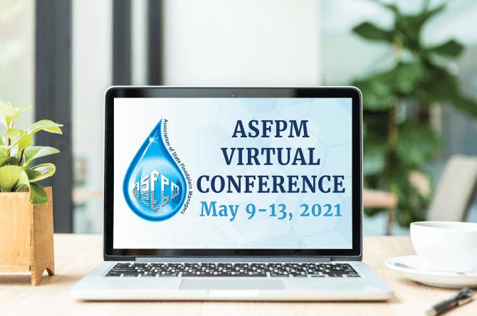 2021 ASFPM Virtual Conference
