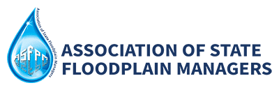 ASFPM Association of State Floodplain Managers