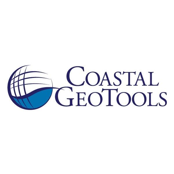 Coastal GeoTools 2021