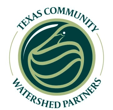 Texas Community Watershed Partners - Texas A&M AgriLife Extension