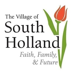 Village of South Holldand