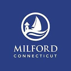 City of Milford, Connecticut