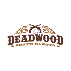 City of Deadwood