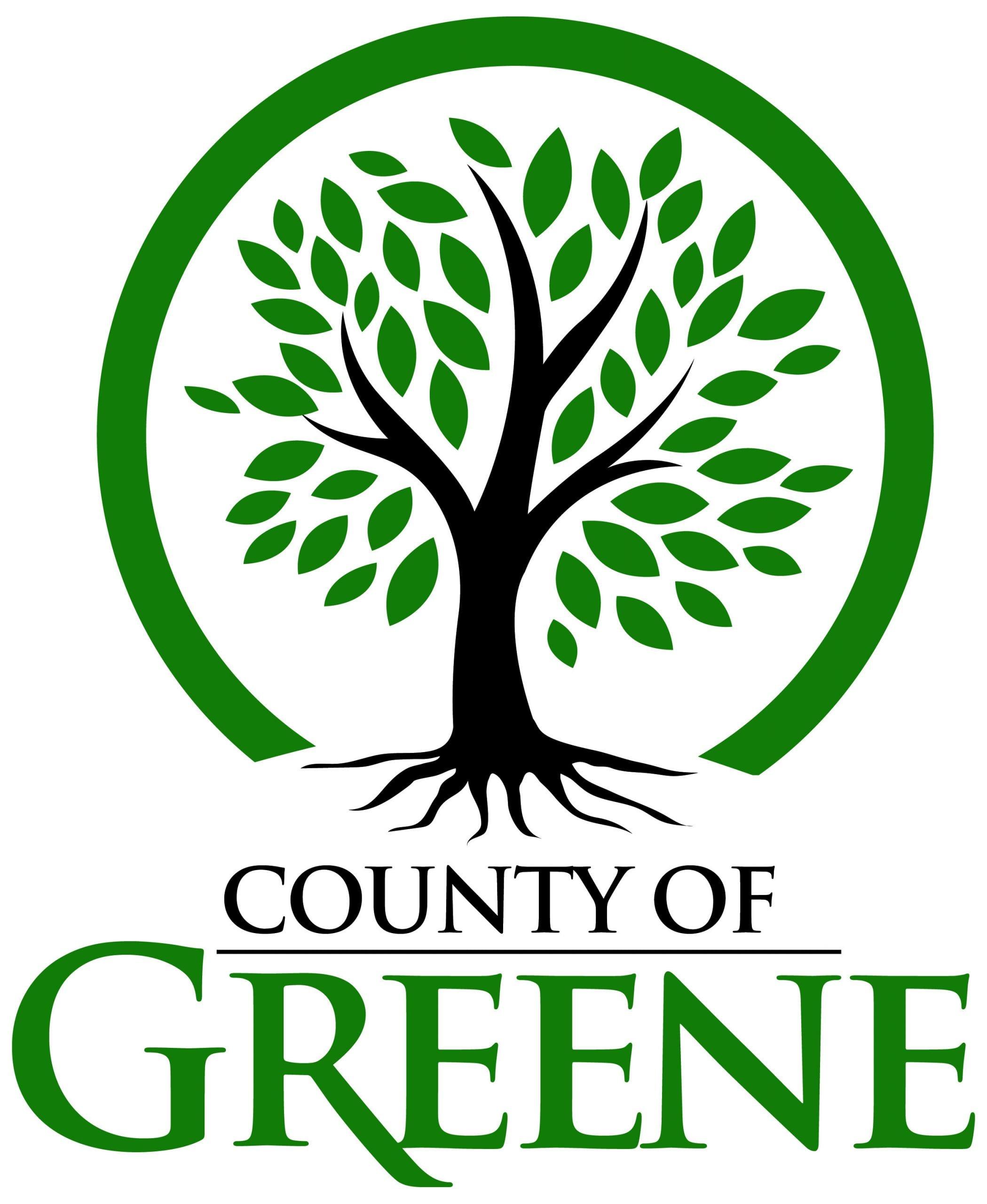 Greene County, Missouri