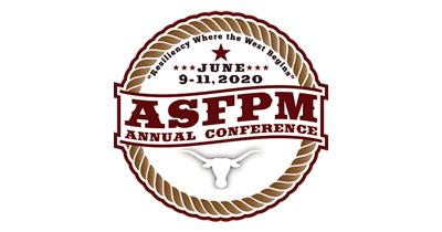 2020 ASFPM Annual Conference