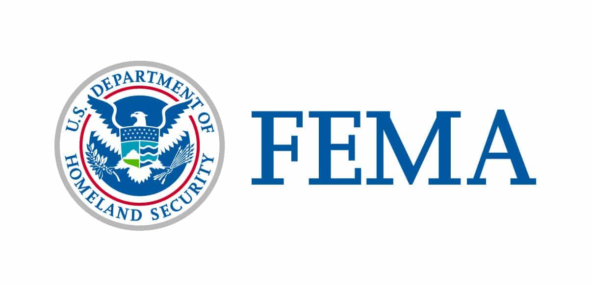 Reservist Floodplain Specialist