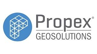 Propex GEO Solutions