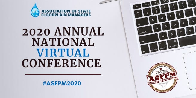 2020 Annual National Virtual Conference