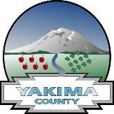 Yakima County