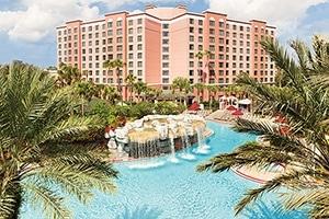 2022 ASFPM Conference - Caribe Royale - Orlando, Florida